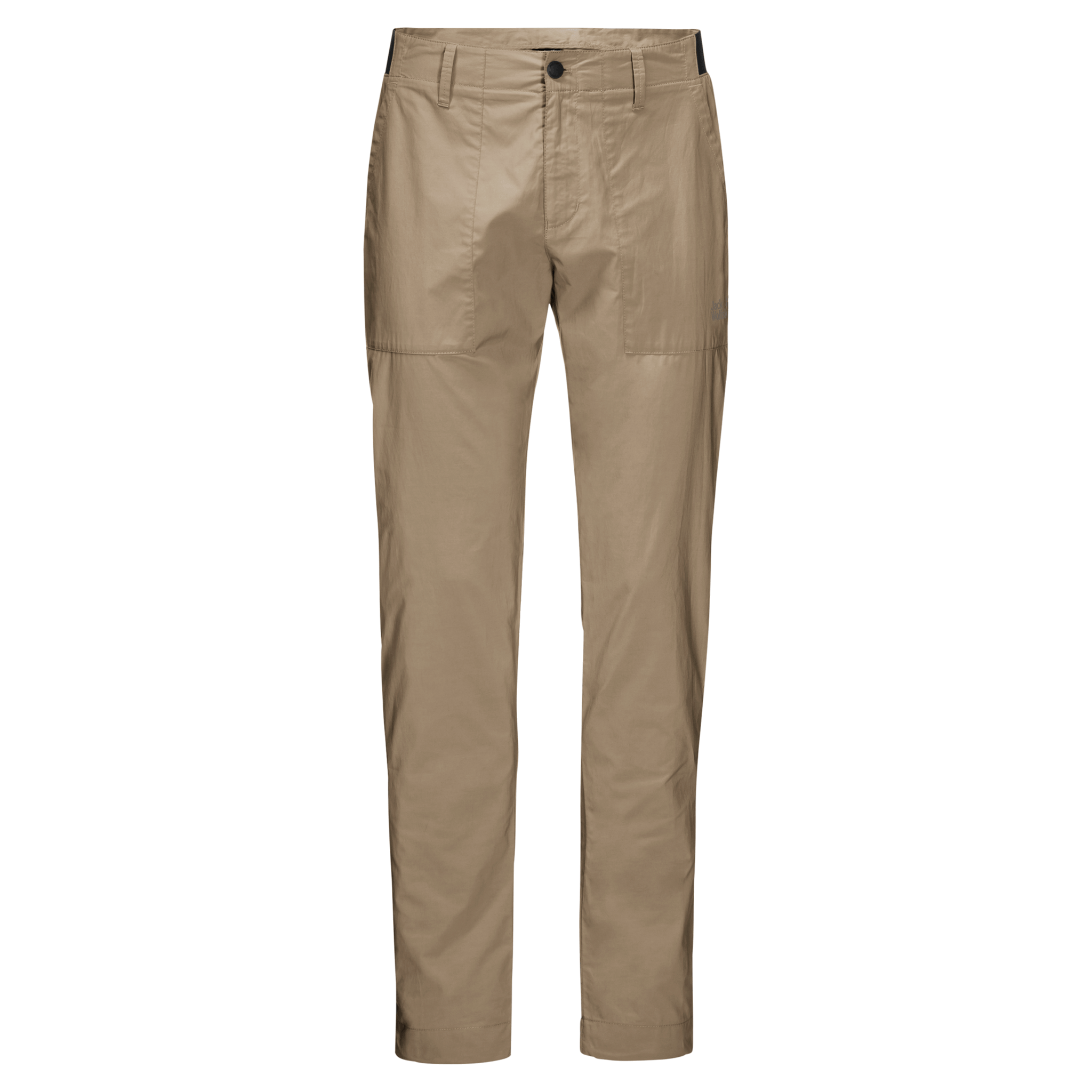 Sand Dune Leisure Pants Men