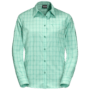 pacific green checks