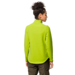 1707282-4122-2-echo-women-bright-lime.png