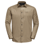 1402822-5605-9-a010-lakeside-roll-up-shirt-m-sand-dune.png