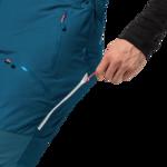 1113451-1350-6-snow-summit-pants-men-dark-cobalt.png