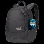 Ebony Daypack