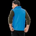1304451-1152-2-activate-vest-men-brilliant-blue.png