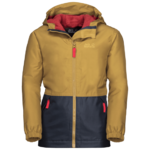 1607981-5405-9-1-snowy-days-jacket-kids-golden-amber.png