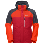 1112212-2102-9-1-steting-peak-jacket-men-red-lacquer.png