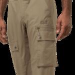 Sand Dune Mosquito Proof Lakeside Pants