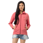 1709241-2058-1-bilbao-jacket-w-tulip-red.png
