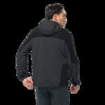Phantom Windproof Hiking Jacket