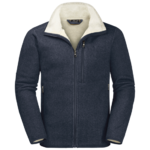 1706721-1010-9-1-robson-fjord-jacket-night-blue.png