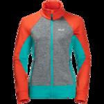 1709041-3017-9-1-sky-peak-jacket-women-wild-brier.png