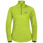 1707282-4122-9-1-echo-women-bright-lime.png