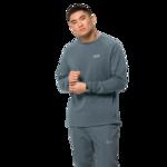 1708083-6098-1-jwp-sweater-men-storm-grey.png