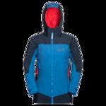 1608491-1523-9-a030-ropi-jacket-boys-sky-blue.png