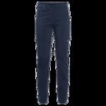 1503842-1910-9-a160-activate-light-pants-women-midnight-blue.png