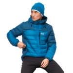 1205741-1361-1-north-climate-jacket-men-blue-pacific.png