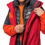 1112212-2102-7-steting-peak-jacket-men-red-lacquer.png