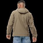 Sand Dune Mosquito Proof Jacket Men