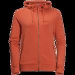 1708701-3034-9-1-white-coast-jacket-women-saffron-orange.png