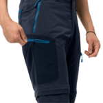 1503742-1010-5-activate-light-zip-off-men-night-blue.png