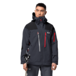 1113361-6230-1-solitude-mountain-jacket-men-ebony.png
