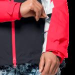 1113551-6230-5-great-snow-jacket-women-ebony.png