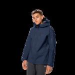 1112631-1024-1-exolight-pro-jacket-m-dark-indigo.png