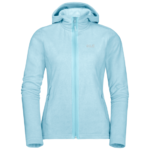 1707611-1231-9-1-skywind-hooded-jacket-women-frosted-blue.png