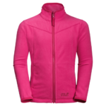 1607881-2010-9-a020-sandpiper-jacket-kids-pink-peony.png