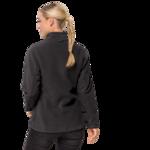 1111791-6000-4-rochelle-3-in-1-jacket-women-black.png