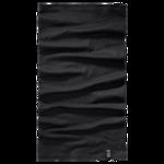Black Merino Multifunctional Gaiter
