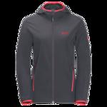 1303652-6231-9-a020-turbulence-jacket-women-ebony.png