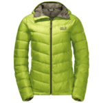 1203641-4122-9-1-helium-women-bright-lime.png