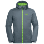 1113721-6098-9-1-frosty-morning-jacket-men-storm-grey.png