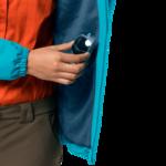 1111201-1620-5-stormy-point-jacket-w-dark-aqua.png