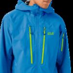 1112631-1152-5-exolight-pro-jacket-m-brilliant-blue.png