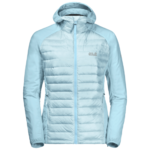 1205521-1231-9-1-jwp-hybrid-women-frosted-blue.png