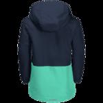 1607981-1911-9-2-snowy-days-jacket-kids-midnight-blue.png