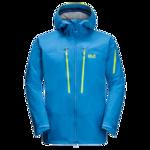 1112631-1152-9-a020-exolight-pro-jacket-m-brilliant-blue.png