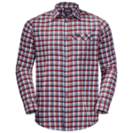 1403341-7901-9-1-river-town-shirt-men-dark-lacquer-red-checks.png