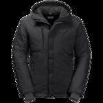 1111711-6000-9-1-troposphere-jacket-men-black.png