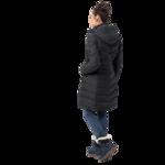 1202081-6000-2-selenium-coat-black.png