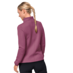 1707791-2094-2-natori-jacket-women-violet-quartz.png