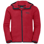 1607621-2102-9-1-baksmalla-hooded-jacket-kids-red-lacquer.png