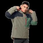 1113271-1010-1-365-flash-jacket-men-night-blue.png