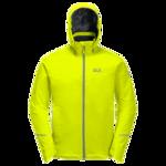 1112671-3630-9-a030-atlas-tour-jkt-m-flashing-yellow.png