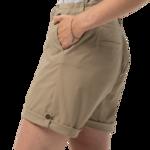 1505311-5605-5-desert-shorts-w-sand-dune.png