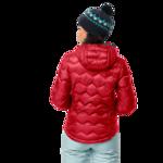 1205771-2122-2-argo-peak-jacket-women-clear-red.png