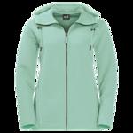 1706251-4084-9-a010-modesto-hooded-jkt-women-light-jade.png