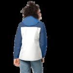 1113301-1300-2-365-flash-jacket-women-federal-blue.png