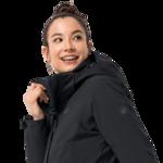 Phantom Women'S Waterproof Down Coat